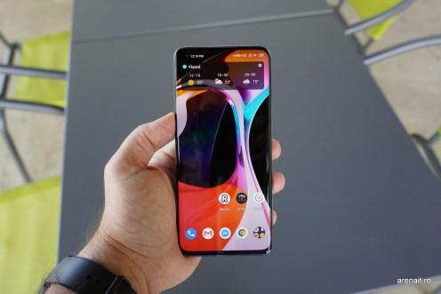 Xiaomi-Mi10-review (1)