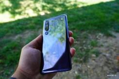 Xiaomi-Mi10-review (8)
