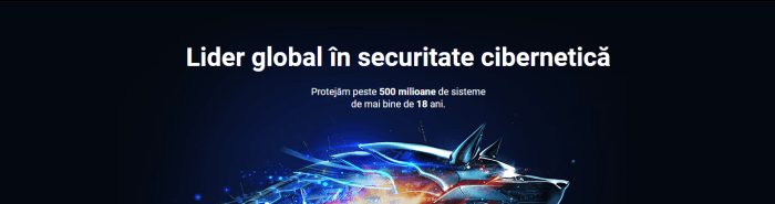 Ce stie sa faca Bitdefender Total Security 2020 + CONCURS la final