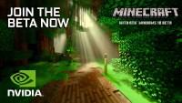 Am testat Minecraft cu RTX si DLSS 2.0