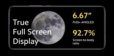 poco f2 screen 1