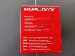 Mercusys-Halo-S12-mesh-review (4)