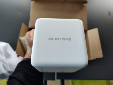 Mercusys-Halo-S12-mesh-review (7)