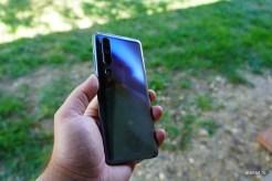 Xiaomi-Mi10-review (16)