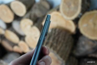 Xiaomi-Mi10-review (21)