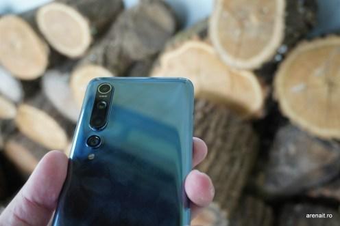 Xiaomi-Mi10-review (23)