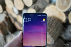 Xiaomi-Mi10-review (26)