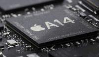 Apple renunta la Intel si va folosi propriile procesoare in MacBook-uri