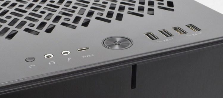 Review Fractal Design Define 7 Compact - carcasă mid-tower compactă fără prea multe compromisuri