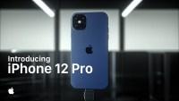 Bateriile de pe iPhone 12 vor suporta incarcare mai rapida dar vor fi mai mici decat cele de pe iPhone 11