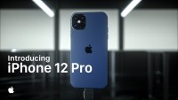 Apple a vandut in Q4 2020 mai multe telefoane decat Samsung, Huawei sau Xiaomi si este cel mai valoros brand din lume