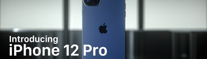 Pro și Contra despre ideea Apple de a nu mai include căști și încărcător în pachetul de retail al iPhone 12?