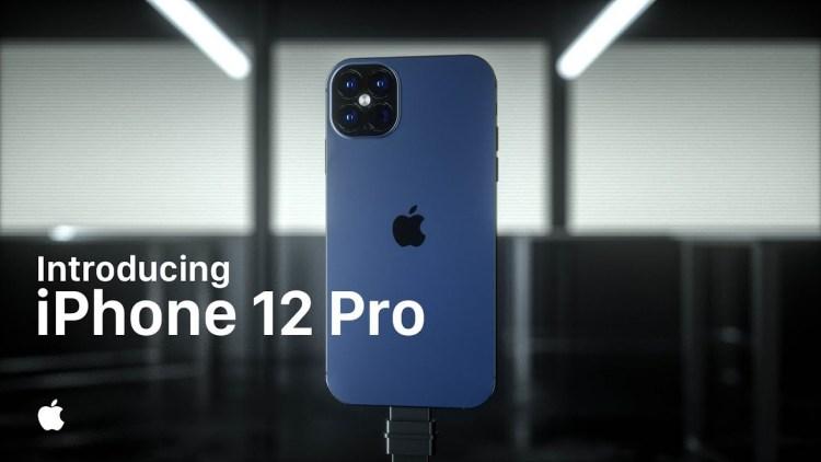 Iti poti repara gratuit iPhone 12 chiar daca nu mai este in garantie