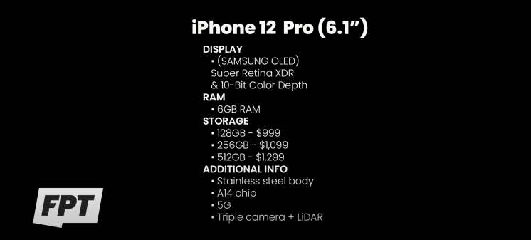 iphone 2020 (2)