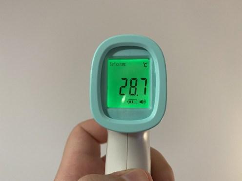 termometru (11)
