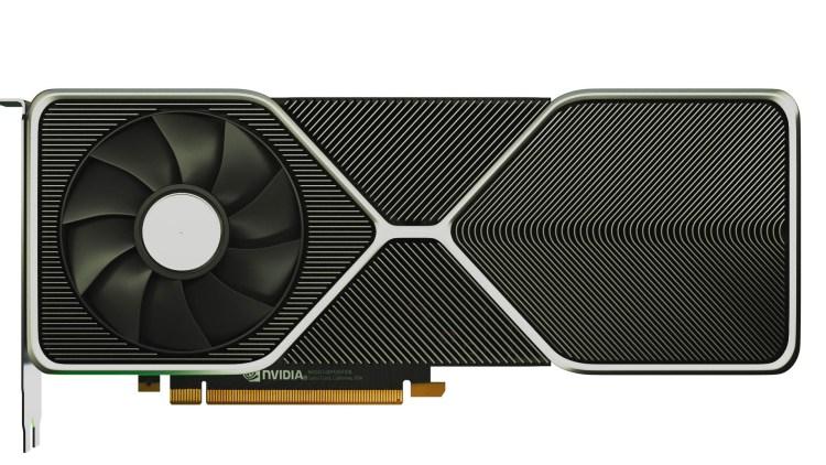 Nvidia pregateste lansarea seriei RTX 3000 - au scos din productie actuala serie RTX 2000