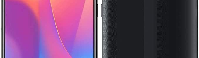 Oferta Zilei - Xiaomi Redmi 8A la 349 lei