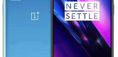 OnePlus Nord listat la evoMAG la pretul de 2230 lei