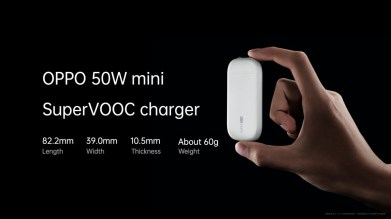 oppo fast charge (1)