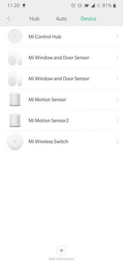 Aplicatie-Xiaomi-Mi-Smart-Home-Set (6)