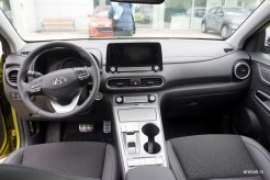 Hyundai-Kona-Interior (5)