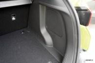 Hyundai-Kona-Interior (7)