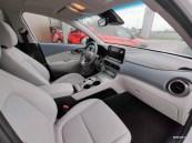 Hyundai-Kona-Interior (8)