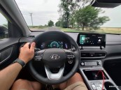 Hyundai-Kona-interior-POV