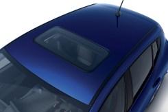 2020 - New Dacia SANDERO (2)