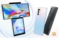 LG este la un pas de a inchide productia de smartphone-uri