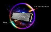 XPG a lansat SSD-ul Gammix S50 Lite