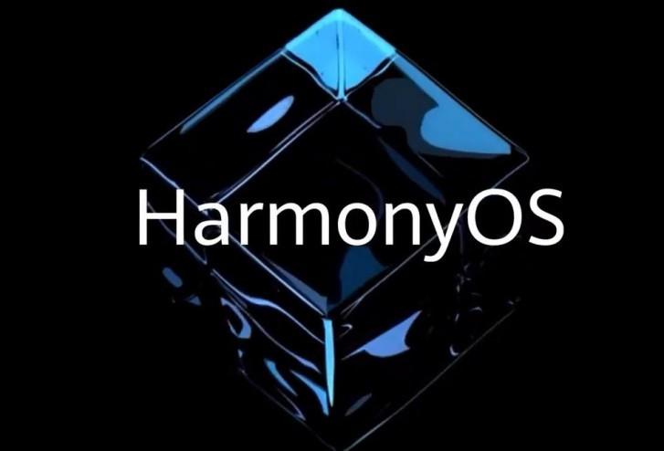 HarmonyOS va putea rula si pe actualele telefoane Huawei