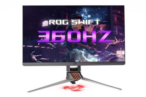 rog_swift_360hz_front