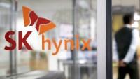SK Hynix a cumparat divizia de memorii NAND de la Intel