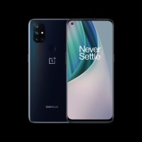OnePlus a lansat doua modele noi: Nord N10 5G si Nord N100