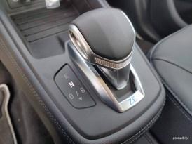 Renault-Zoe-ZE50-review-primele-impresii (15)