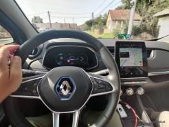 Renault-Zoe-ZE50-review-primele-impresii (23)