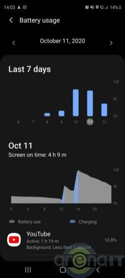 Screenshot_20201012-140302_Device care
