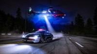 Need for Speed Hot Pursuit ar putea reveni