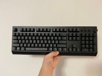 Review Razer BlackWidow V3 Pro – tastatura wireless/bluetooth pentru eSports