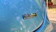Știri despre mașini electrice – 12.10.2020