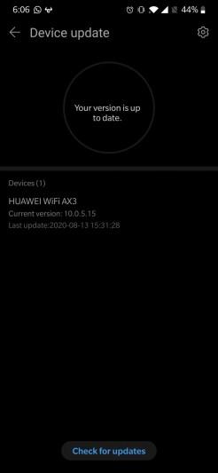 Aplicatie-Mobila-AI-Life-HUAWEI-AX3-router-WiFi (6)