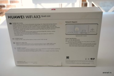 Huawei-AX3-WiFi-review (4)