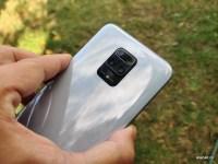 Trimestrul Q3 al 2020 a fost foarte bun pentru Xiaomi: 46.6 milioane de telefoane livrate