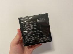casti acer earphone 300 (4)