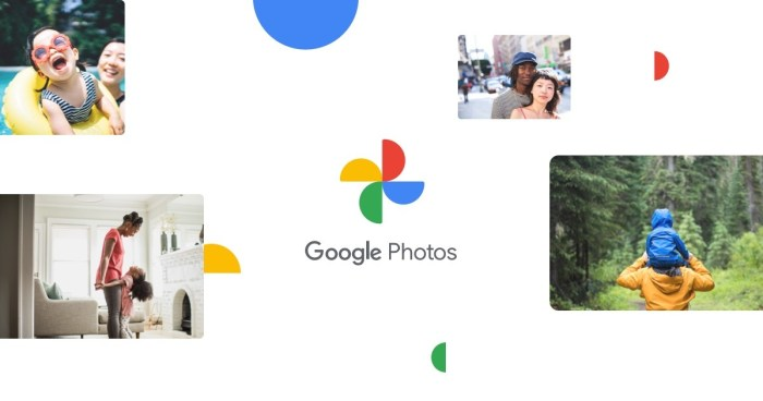 Google Photos nu va mai fi gratuit
