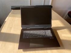 laptop clevo (14)