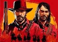 Red Dead Redemption primeste un remake pentru consolele next gen