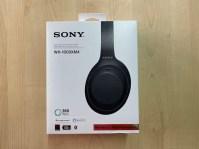 sony wh-1000xm4 (10)