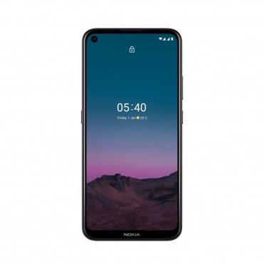 Nokia 5.4 front